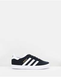adidas Originals - Gazelle Grade School Boys