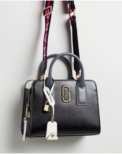 16cf95200f Designer Bags | Buy Women's Designer Bags Online Australia- THE ICONIC