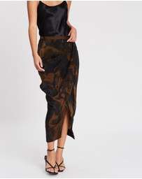 CAMILLA AND MARC - Rowe Skirt