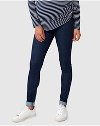 Pea in a Pod Maternity - Margot Skinny Jeans