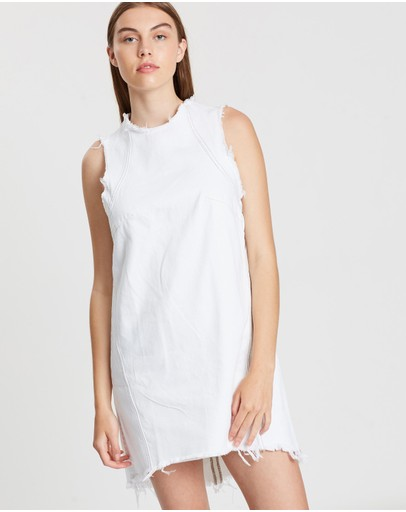 960337c72d80 ONETEASPOON Clothing