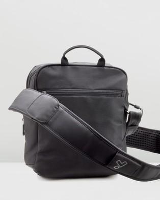 Travelon Urban Tour Bag - Bags (Black)