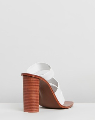 Senso Yasmina - Sandals (Ice)