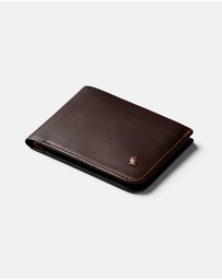 Bellroy - Hide & Seek LO