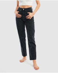 Calli - Luna Relaxed Jeans