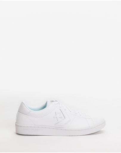 Converse - Converse All-Court Rivals - Unisex