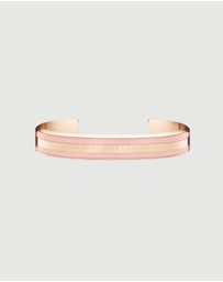 Daniel Wellington - Classic Bracelet Dusty Rose