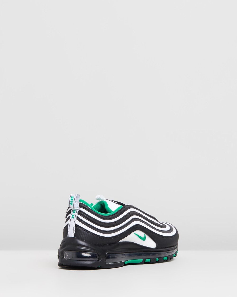 9763d0a3178a2 Air Max 97 - Men s by Nike Online