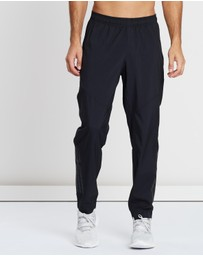 adidas Performance - Climacool Workout Pants