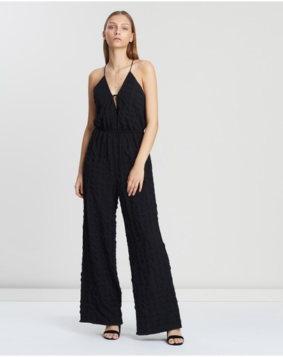 5e30e10690ea Buy The Fifth Label Jumpsuits   Playsuits