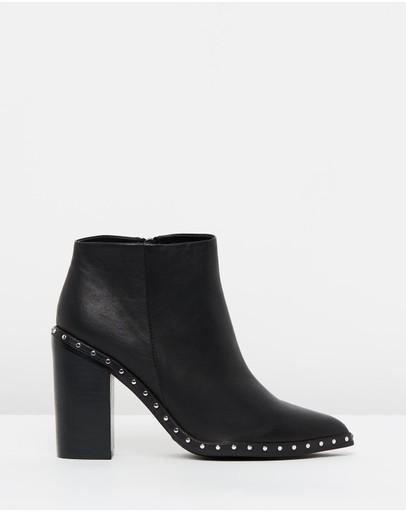 32c2c8be6bc3d Sol Sana | Buy Sol Sana Shoes & Heels Online Australia- THE ICONIC