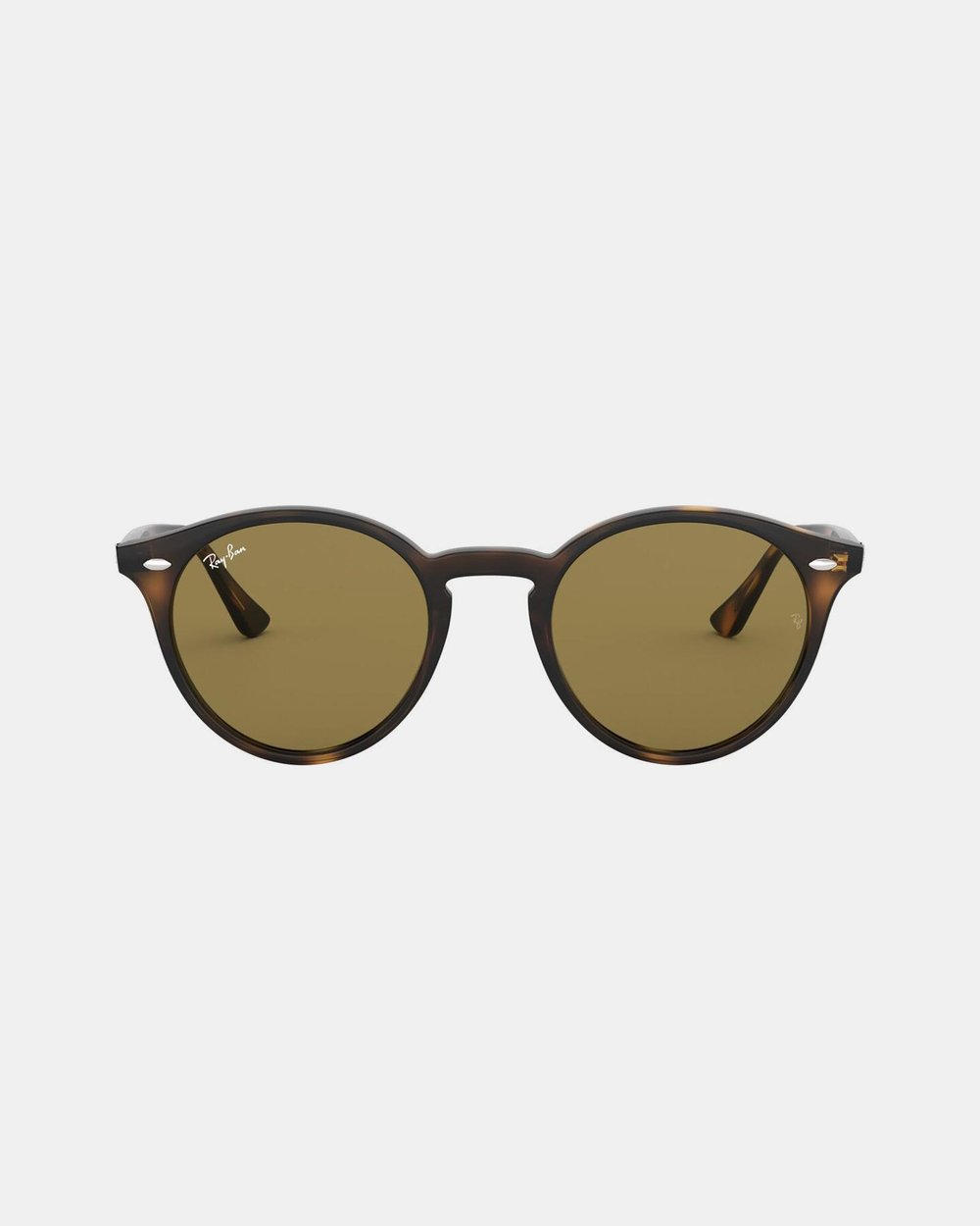 96cbb67444 RB2180 by Ray-Ban Online