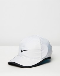 Nike - Featherlight Cap - Youth