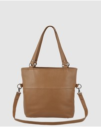 bd539c45a37c71 Bags | Buy Womens Bags Online New Zealand- THE ICONIC