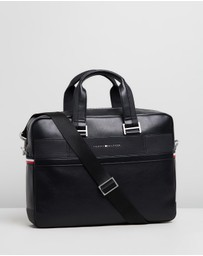 Tommy Hilfiger - The Business Computer Bag