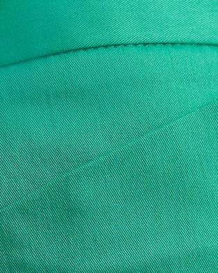 Sportscraft Evie Capri Pants - Pants (green)