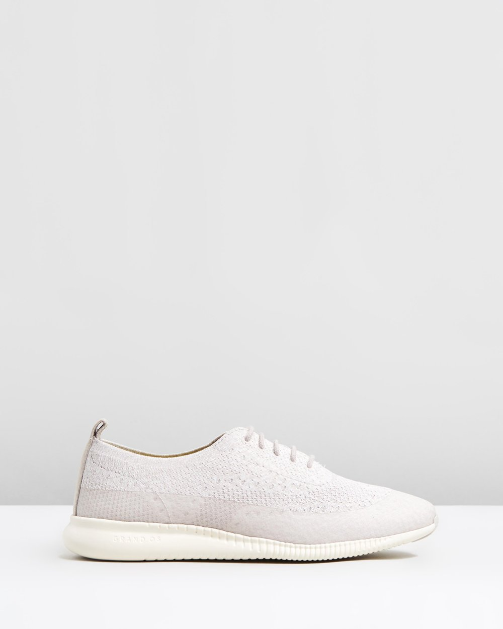 d5f06607fd7 Zerogrand Stitchlite Oxford WR by Cole Haan Online | THE ICONIC | Australia
