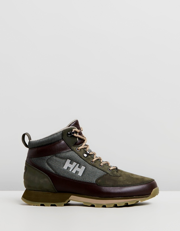 Helly Hansen - Chilcotin - Women's