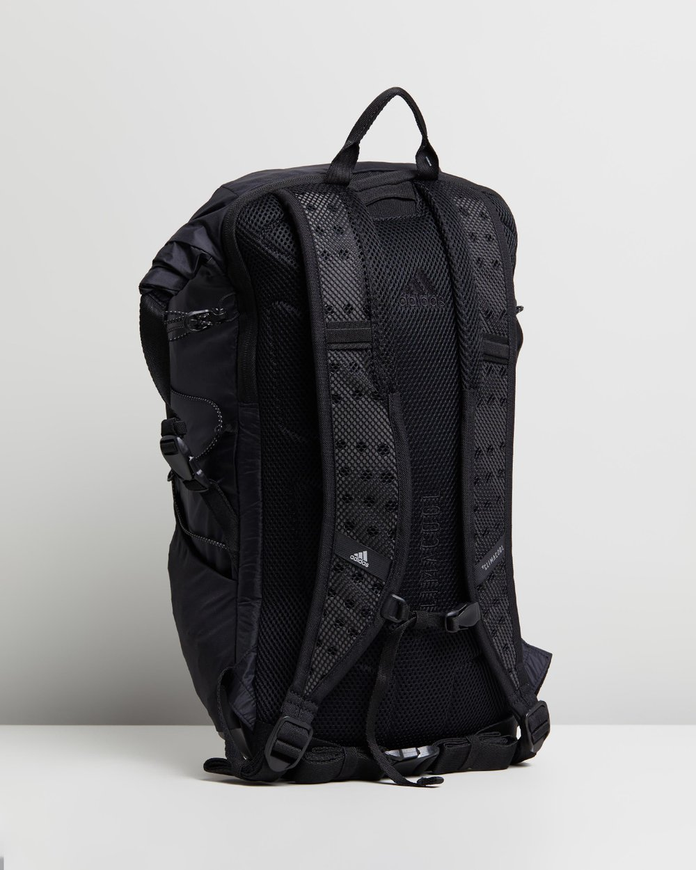 Run NGA Backpack by adidas Performance Online   THE ICONIC   Australia 3e31dc847c