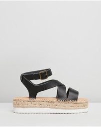 Soludos - Olympia Espadrille Sandals