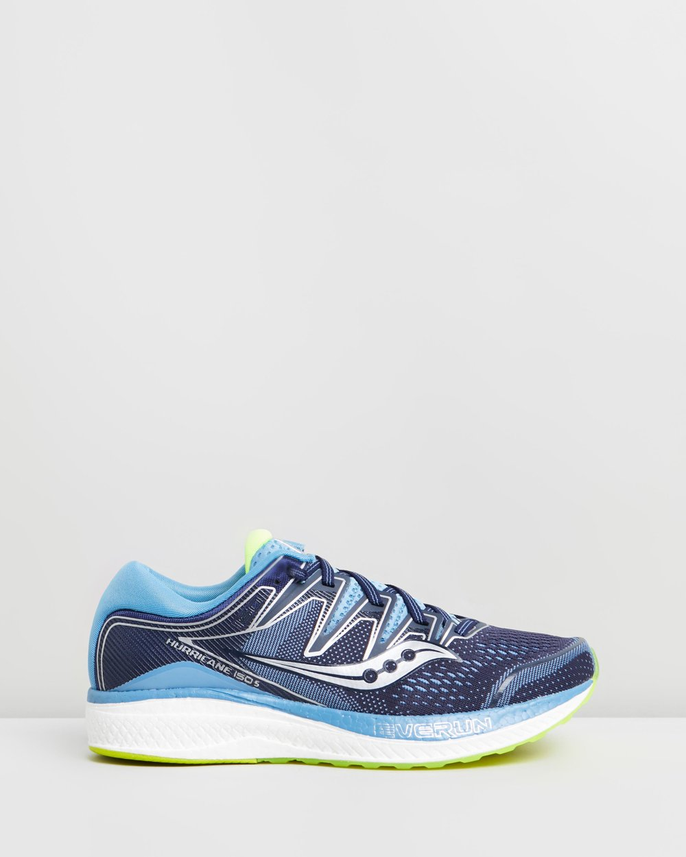 4a9ca62a Hurricane ISO 5 - Women's by Saucony Online | THE ICONIC | Australia
