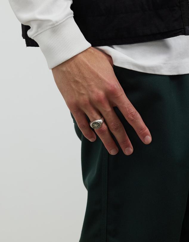 Women Napoleon Ring
