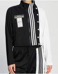adidas Originals - Adibreak Windbreaker