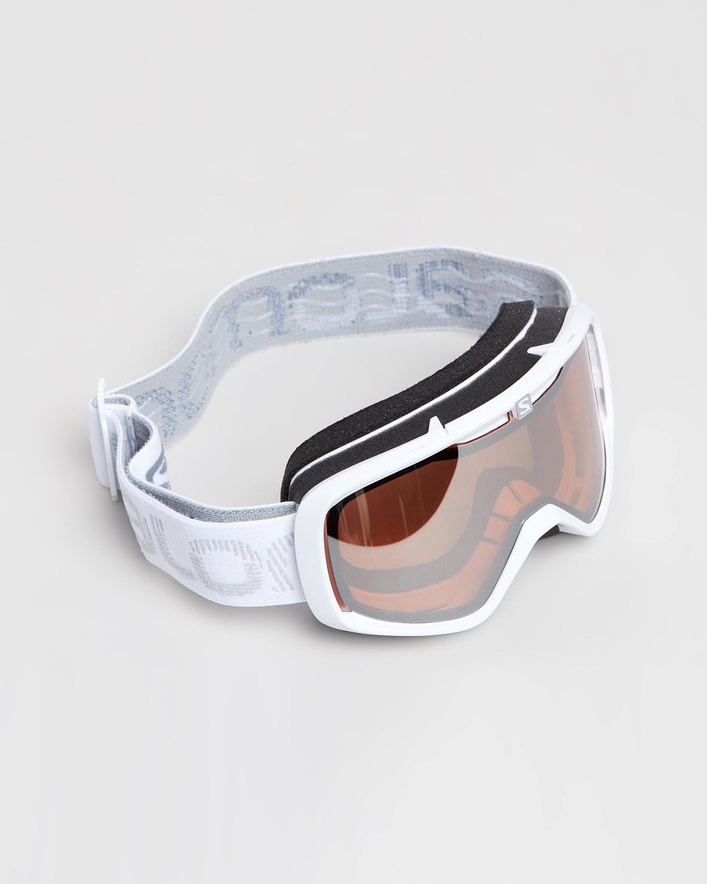 448a56a2fdb6 Aksium Access Snow Goggles - Unisex by Salomon Online | THE ICONIC |  Australia