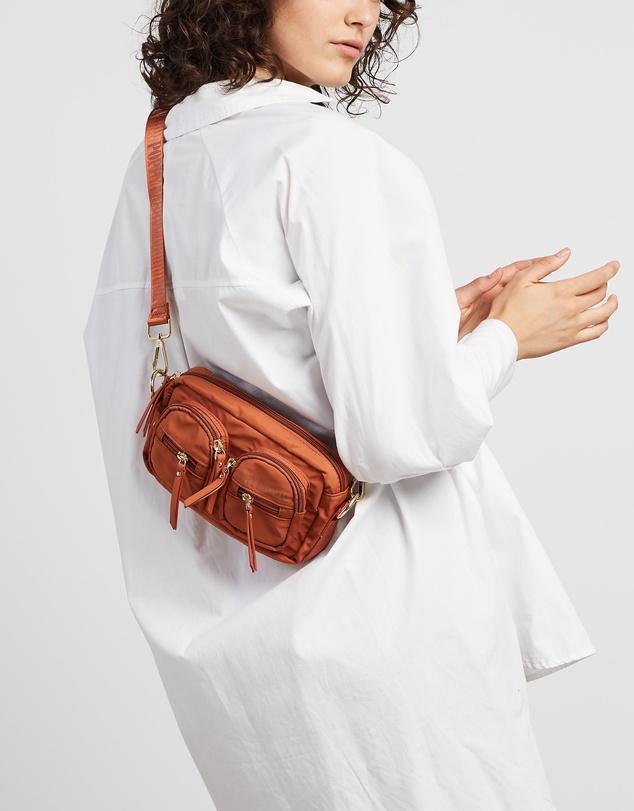 Women Bobby Bag