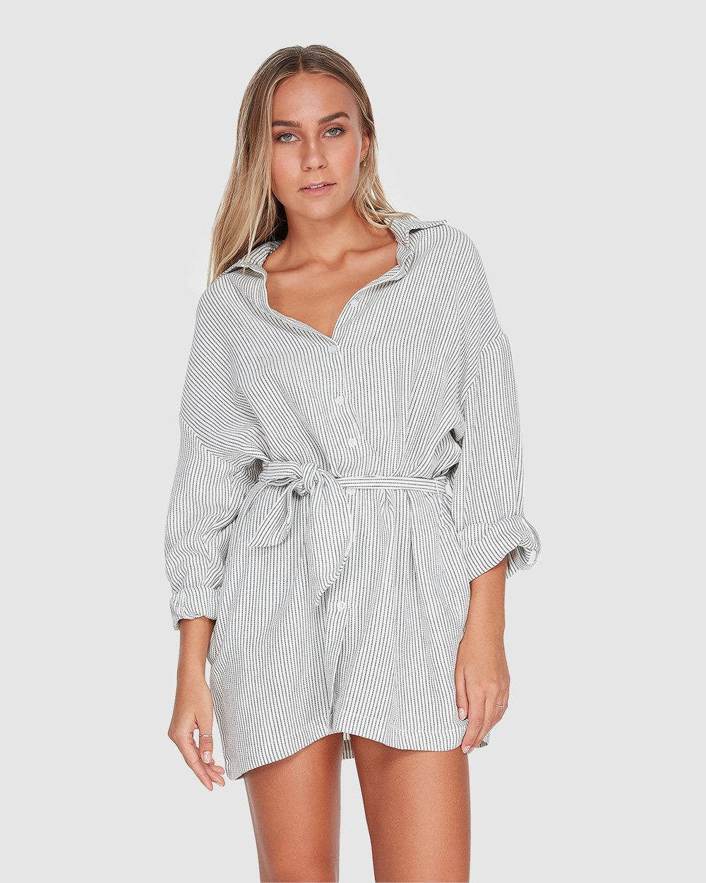 95310a733d No Wave Cover Up by Billabong Online | THE ICONIC | Australia