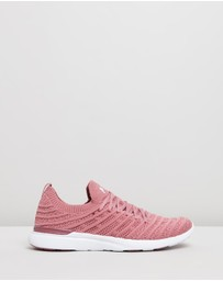 APL - TechLoom Wave - Women's