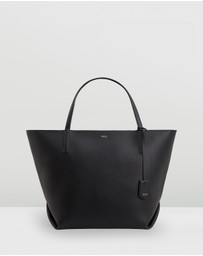 Oroton - Duo Large Tote