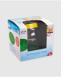 Edu-Toys - My First Giant Bug Viewer