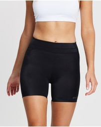 Skins - Ultimate Shorts - Women's