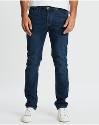 Outland Denim - Ranger Jeans