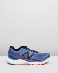 New Balance - Fresh Foam 880v10 - Women's