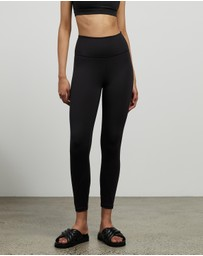 C&M CAMILLA AND MARC - Kennedy Leggings
