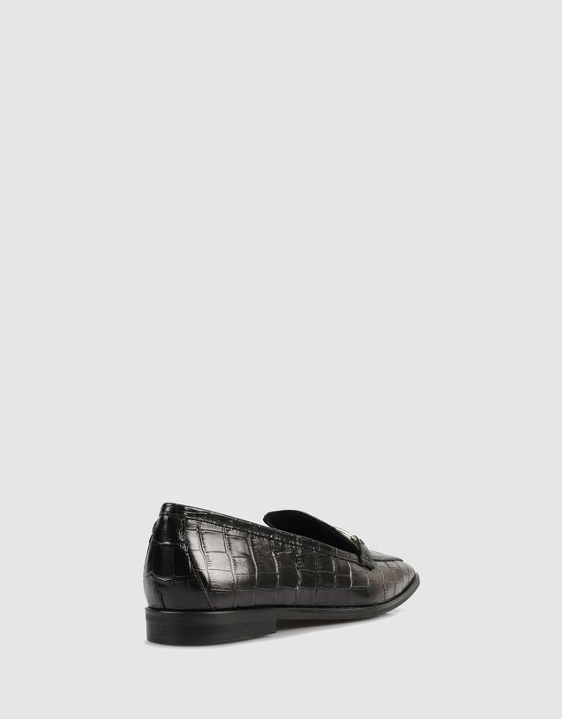 Women Flo Loafers