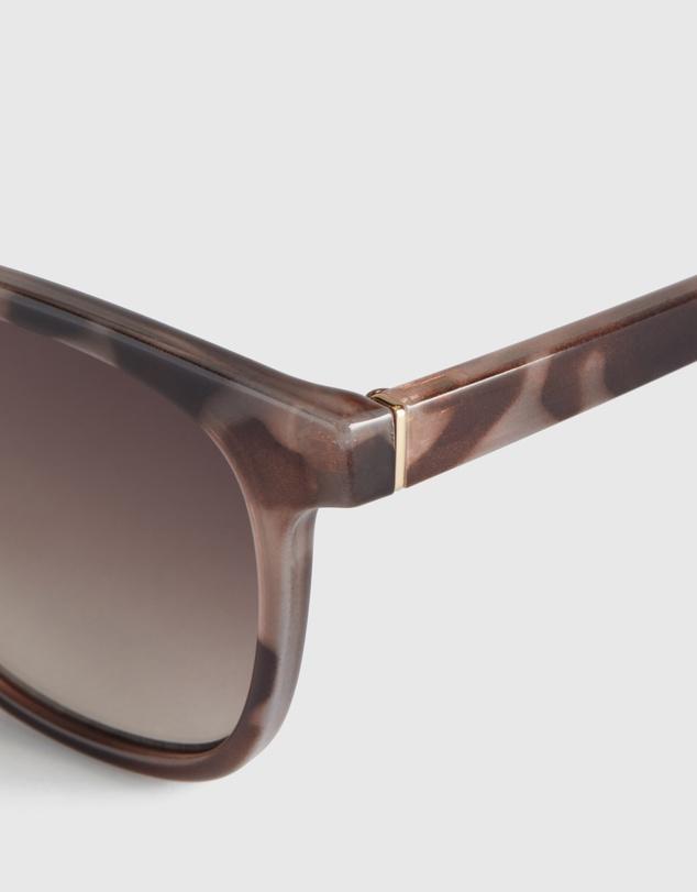Women Parker Sunglasses