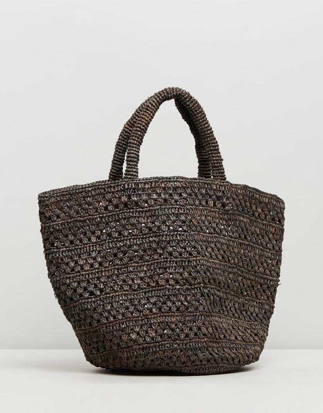 Women Kapity Bag Medium
