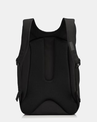 Crumpler Mantra Laptop Backpack - Backpacks (Black)