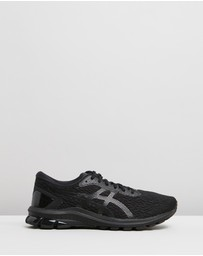 ASICS - Gt-1000 9 (4E Extra Wide) - Men's