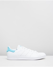 adidas Originals - Stan Smith - Men's