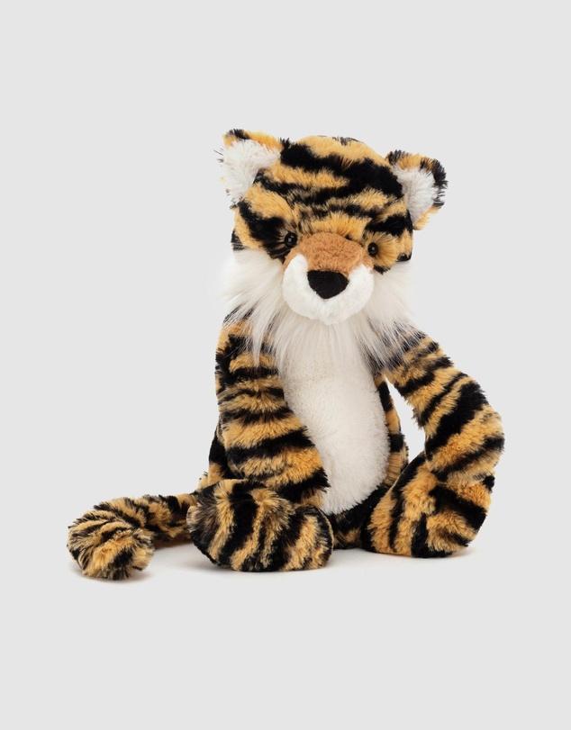 Kids Bashful Tiger