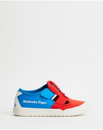 Onitsuka Tiger - Mexico 66 PS Sandals - Kid's