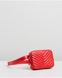 ICONIC EXCLUSIVE - Mary Waist Pack