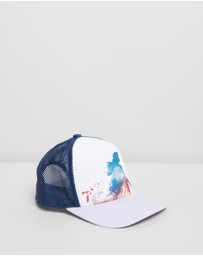adidas Performance - Frozen Cap - Kids
