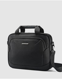 Samsonite Business - Xenon 3.0 13