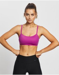 Nike - Indy Luxe Bra