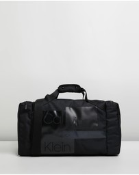 Calvin Klein - Layered Gym Bag